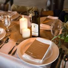 How To Design A Dinner Menu How To Design A Custom Menu For Your Holiday Dinner