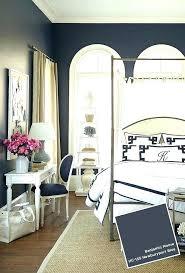 best master bedroom colors benjamin moore best master bedroom colors master bedroom