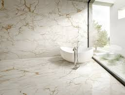 La Tiles Marble Granite Design Ultra Marmi Ariostea