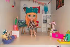 ikea lillabo dollshouse blythe. Ikea Lillabo Dollshouse Blythe. Contemporary Ikea Life Of Blythe IKEA Doll  Furniture And Lillabo Blythe O