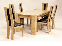 Argos Kitchen Furniture Veneer Dining Table Home Pemberton Chairs Black4629449 Argos