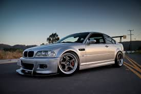 Sport Series bmw m3 hp : Extracting More Horsepower From Our E46 M3 With ESS Tuning And AEM