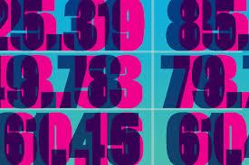 Rational Runners Pace Chart Sample Half Marathon Pace Chart
