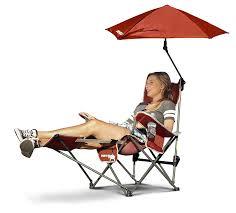 Amazon.com : Sport-Brella Recliner Chair : Sports \u0026 Outdoors