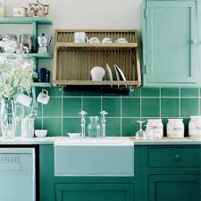 kitchen design wall colors. Interesting Wall Best Green Color For Kitchen Walls Decorating Ideas Paint  Colors And Wall Tiles Design F