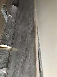 4 meter kitchen worktop