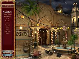 My real games is the place you want to be if you are looking for easy or tough hidden object games. Hidden Object Games Download Full Version Free For Mac