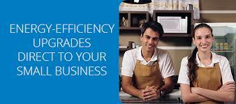 Enroll In Wattsmart Small Business Direct Wattsmartdirect