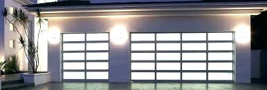 glass garage doors residential glass garage doors residential glass garage doors residential glass garage doors residential glass garage doors