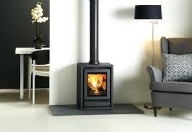 free standing stove. Free Standing Wood Stove Freestanding Burning Stoves Multi Fuel With Regard To I