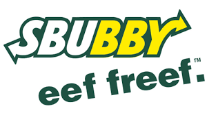 Know Your Know Sbubby Meme Meme Sbubby Your