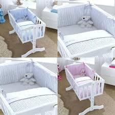 cradle bedding sets sentinel barley 2 piece crib cradle quilt per bedding set cradle bedding sets