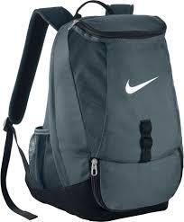 lebron bookbag. product image · nike club team swoosh soccer backpack lebron bookbag