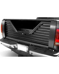 Canada Tailgates & Accessories - My Truck Point