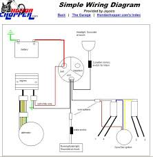dyna ignition wiring diagram dyna image dyna s dual fire ignition wiring diagram jodebal com on dyna 2000 ignition wiring diagram