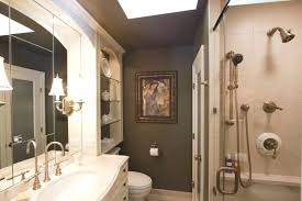 bathroom remodel contractor cost. Check This Bathroom Remodel Evansville In Contractor Cost H