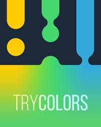 Gel Color Chart Online Shopping Timeless Hair Colour Chart