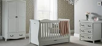 silver nursery furniture. Windsor Silver Nursery Furniture R