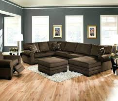 wall paint for brown furniture. Wall Colors For Brown Furniture Paint That Go With Colours Dark C
