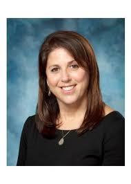 Network Leader Spotlight: Sharon Solomon   The Jewish Education ...