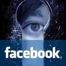 Risultati immagini per DETECTIVE SU FACEBOOK