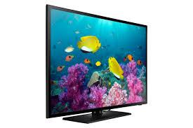 samsung tv png. samsung ua-40h5100 40\ tv png