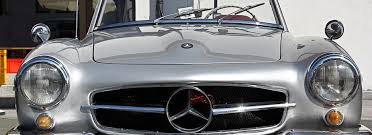 Visitors from the u.s., please visit our u.s. Mercedes Benz Amg Specialists Florida Service Across The Us