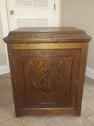vine early 1900 s singer sewing machine cabinet 24 cast iron optional
