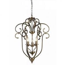 <b>Люстра Arte Lamp</b> Ravenna <b>A8033SP</b>-<b>3AB</b> Купить в ...