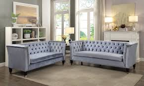large size of sofas on tufted sofa leather sectional tufted leather couch grey sofa cream