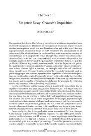 critical response essay format com critical response essay format 14 reaction essay sample