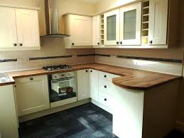 Delighful Fitted Kitchens Ideas Full Size Of Kitchen Design Cool Spectacular New On Beautiful