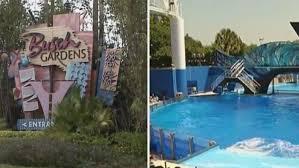 admission to florida theme parks