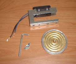 3008 adjusting screw wing nut gamebird and beekeeping service 3122 wafer thermostat complete