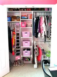closet designs for small rooms small bedroom closet ideas clever closet ideas for small space pretty