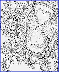16 Images Of Halloween Coloring Pages Middle School Wwwgsflinfo