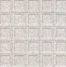 non slip bathroom flooring ideas perfect anti slip bathroom floor tiles on home design and ideas