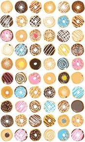 donut desktop wallpaper.  Desktop Donut HD Wallpapers Desktop Pics On Wallpaper I