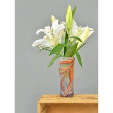 Small Picture Best 20 Vase transparent ideas on Pinterest Le jardinage de