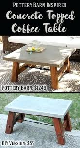 pottery barn coffee table coffee table pottery barn pottery barn wes round