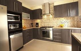 Modern Kitchen Cabinets Modern Kitchen Cabinets Using White Color Schemes  Home Design Ideas Creative