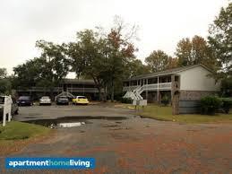 charleston gardens apartments. Charleston Gardens Apartments