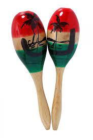 Marakas adalah alat musik tradisional dengan suara rincik dan semarak yang dihasilkan alat musik marakas identik dengan suasana angin laut yang segar di daerah pantai. 18 Alat Musik Ritmis Dan Cara Memainkannya Gambar Keterangan