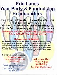 Flyers For Fundraising Events Philadelphia Flyers Fundraising Info Ohye Mcpgroup Co