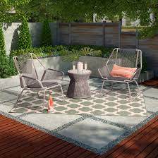 target threshold outdoor dining set. sad i missed this at target threshold carag 3-piece sling rope chat set. porch ideaspatio outdoor dining set