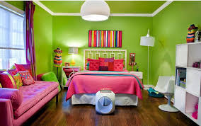 bedroom ideas for teenage girls green. Perfect Green Teenage Girl Bedroom Throughout Bedroom Ideas For Teenage Girls Green E