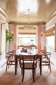 Best  Tan Dining Rooms Ideas On Pinterest - Brown dining room chairs