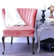 Upholstered Chair Styles Chair Styles Chair Styles Chair Types Chair