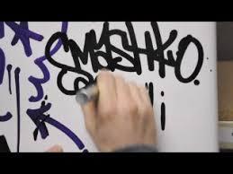 Видеозаписи ON THE RUN <b>маркеры</b>, чернила, сквизеры ...