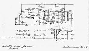 lux thermostat wiring diagram wiring diagrams lux thermostat wiring diagram car
